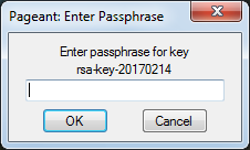 pageant-enter-passphrase